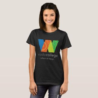 Wade School of Design T-Shirt