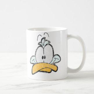 Wade the Duck Mug