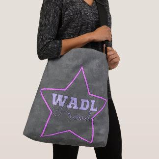 WADL Proud Bag