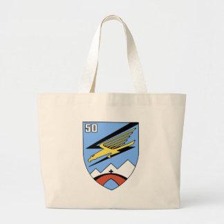 Waffenschule der Luftwaffe 50 Bag