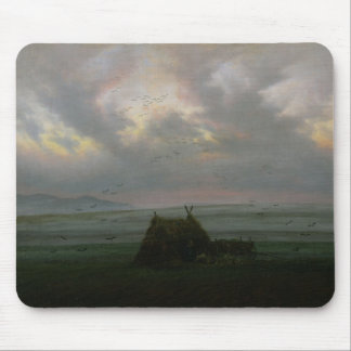 Waft of Mist, c. 1818-20 Mouse Pad