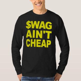 $WAG AIN'T CHEAP T-Shirt