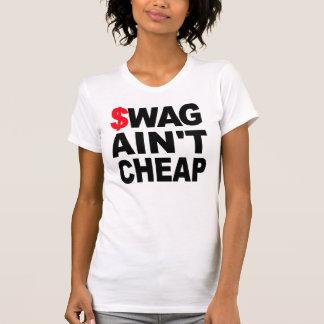 $WAG AIN'T CHEAP TSHIRT