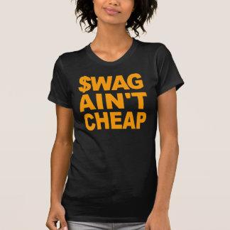 $WAG AIN'T CHEAP TSHIRTS