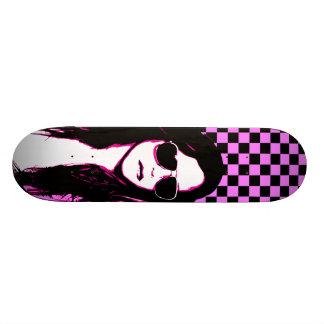 WaitAMinute Skate Decks