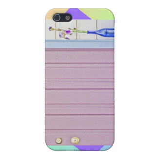 Waiting for you Speck Case for iPhone 4/4S iPhone 5/5S Covers