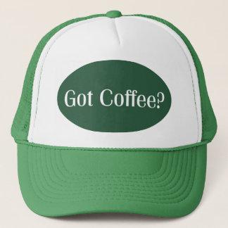 Waitress Hat