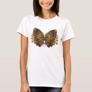Wakan Tanka - Great Spirit T-Shirt