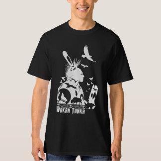 Wakan Tanka T-Shirt