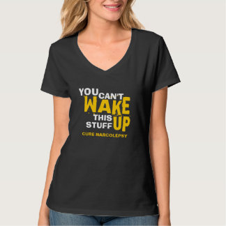Wake This Up G-Rated Unisex T-Shirt