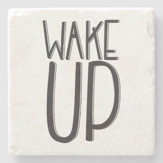 Wake Up | Coaster