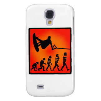 Wakeboard Public Domain Samsung Galaxy S4 Cover