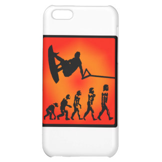 Wakeboard Public Domain Cover For iPhone 5C