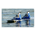 Wakeboarding 360 Business Card