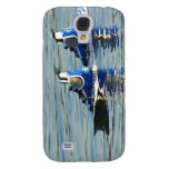 Wakeboarding 360 iPhone 3G Case Galaxy S4 Cover