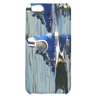 Wakeboarding 360 iPhone 4 Case