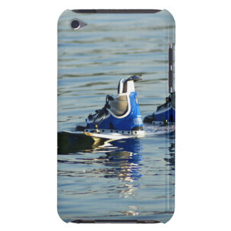 Wakeboarding 360 iTouch Case iPod Touch Covers