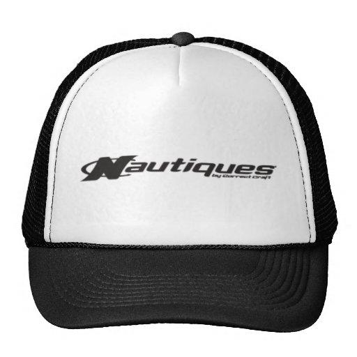 Wakeboarding Trucker Hats