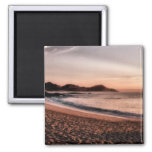 wala new cabo sunset magnet