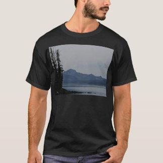 Waldo Lake, Oregon T-Shirt