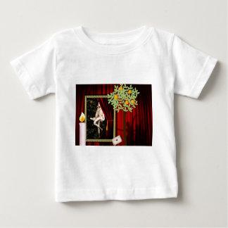 Waldolala ballet baby T-Shirt