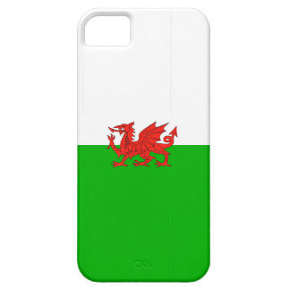 wales country flag british nation welsh symbol iPhone 5 cover