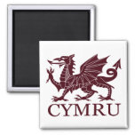 Wales CYMRU