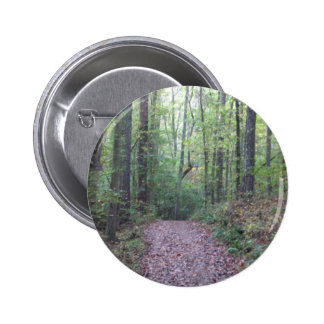 Walk In the Woods Pin