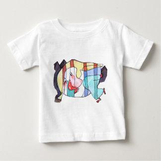Walk Like An Egyptian Baby T-Shirt
