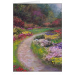 Walk of Flowers Cards