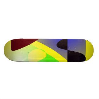Walk Skate Board Decks