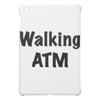 Walking ATM Case For The iPad Mini