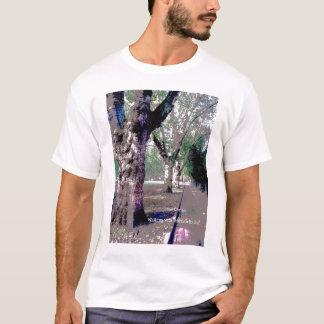 Walking with Abraham-Hicks! T-Shirt
