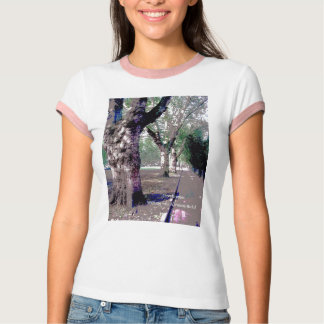 Walking with Abraham-Hicks T-Shirt