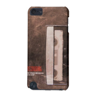Walkman iPod Touch 5G Cases