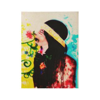 "Wall Art, Home Decor Poster, 19"" x 14.5"""