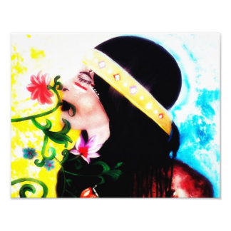 "Wall Art, Home Decor, Print Sale 14"" x 11"""