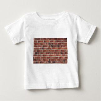 Wall Baby T-Shirt