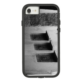 Wall Case-Mate Tough Extreme iPhone 8/7 Case
