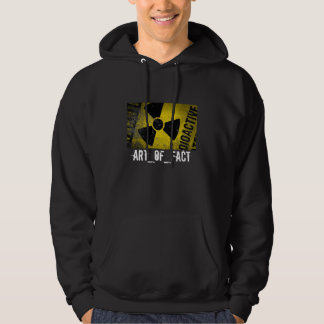 Wall papers 108, Art_Of_Fact Hoodie