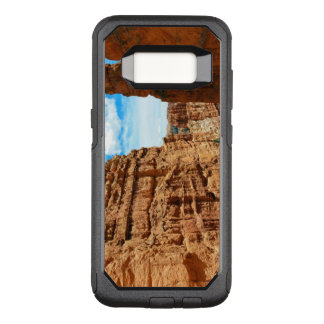 Wall street Bryce Canyon National Park in Utah OtterBox Commuter Samsung Galaxy S8 Case