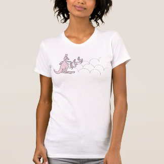 Wallaby T T-Shirt