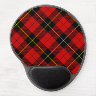 Wallace Gel Mouse Pad