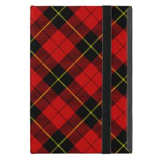 Wallace iPad Mini Cover
