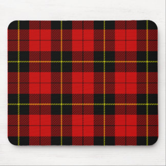 Wallace Mouse Pad