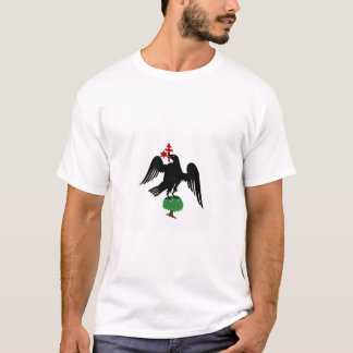 Wallachia, Romania T-Shirt
