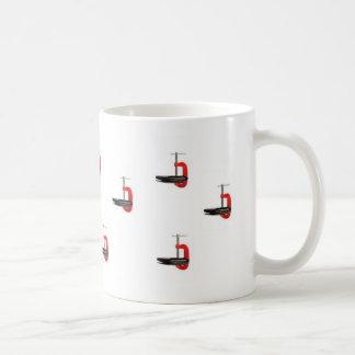 Wallet Closed Tight Mug