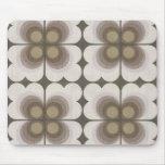 Wallpaper Squares