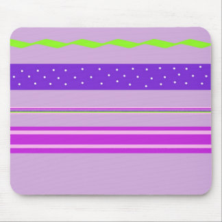 wallribbons mouse pads