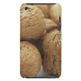 Walnuts. Barely There iPod Cover